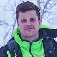 Luke Nokelby