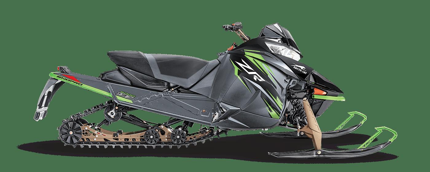 ZR 6000 Sno Pro