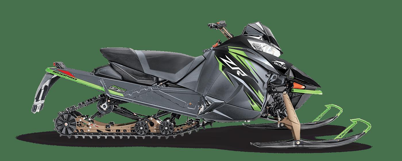 ZR 8000 Sno Pro
