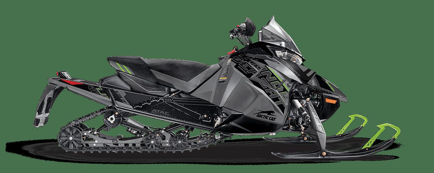 ZR 9000 Thundercat
