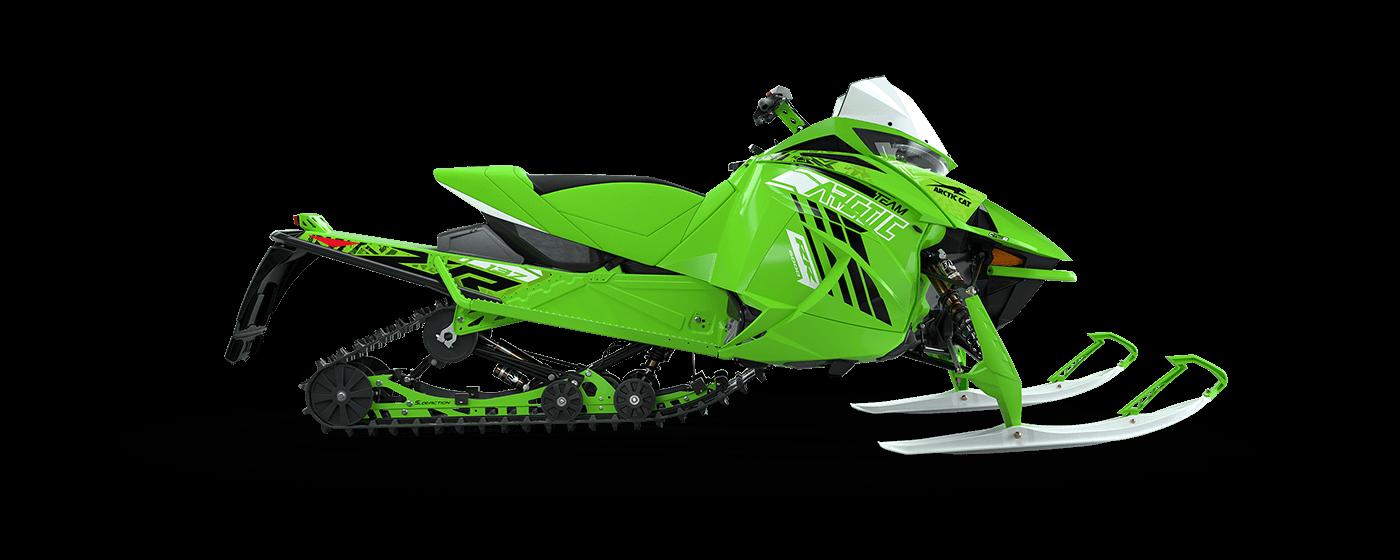 ZR 6000 RR