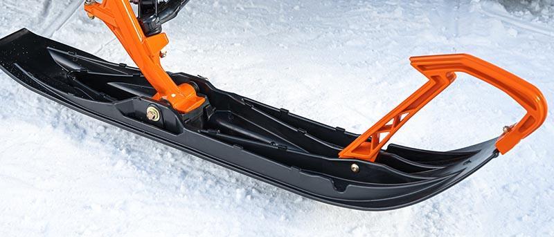 BLAST M ProClimb 7 Ski