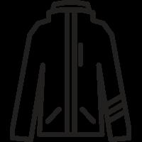 Accessoires et équipement