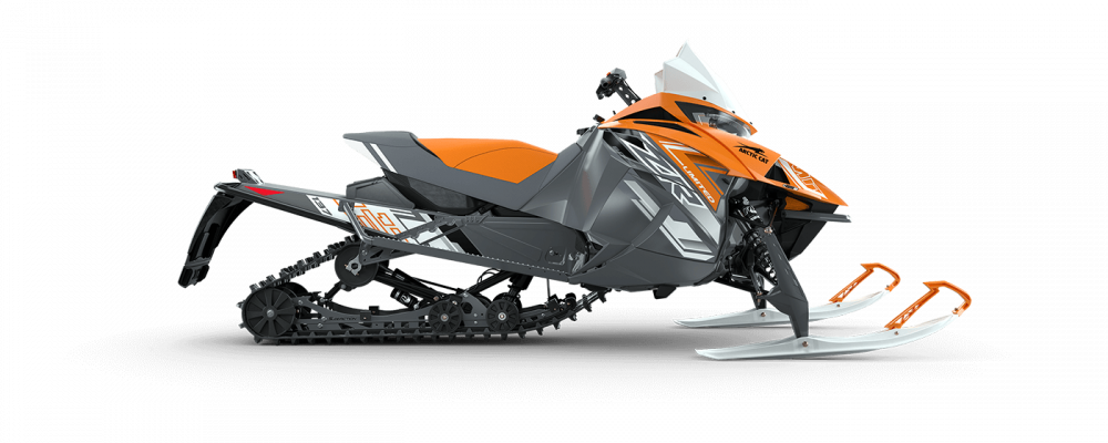 ZR 6000 Limited