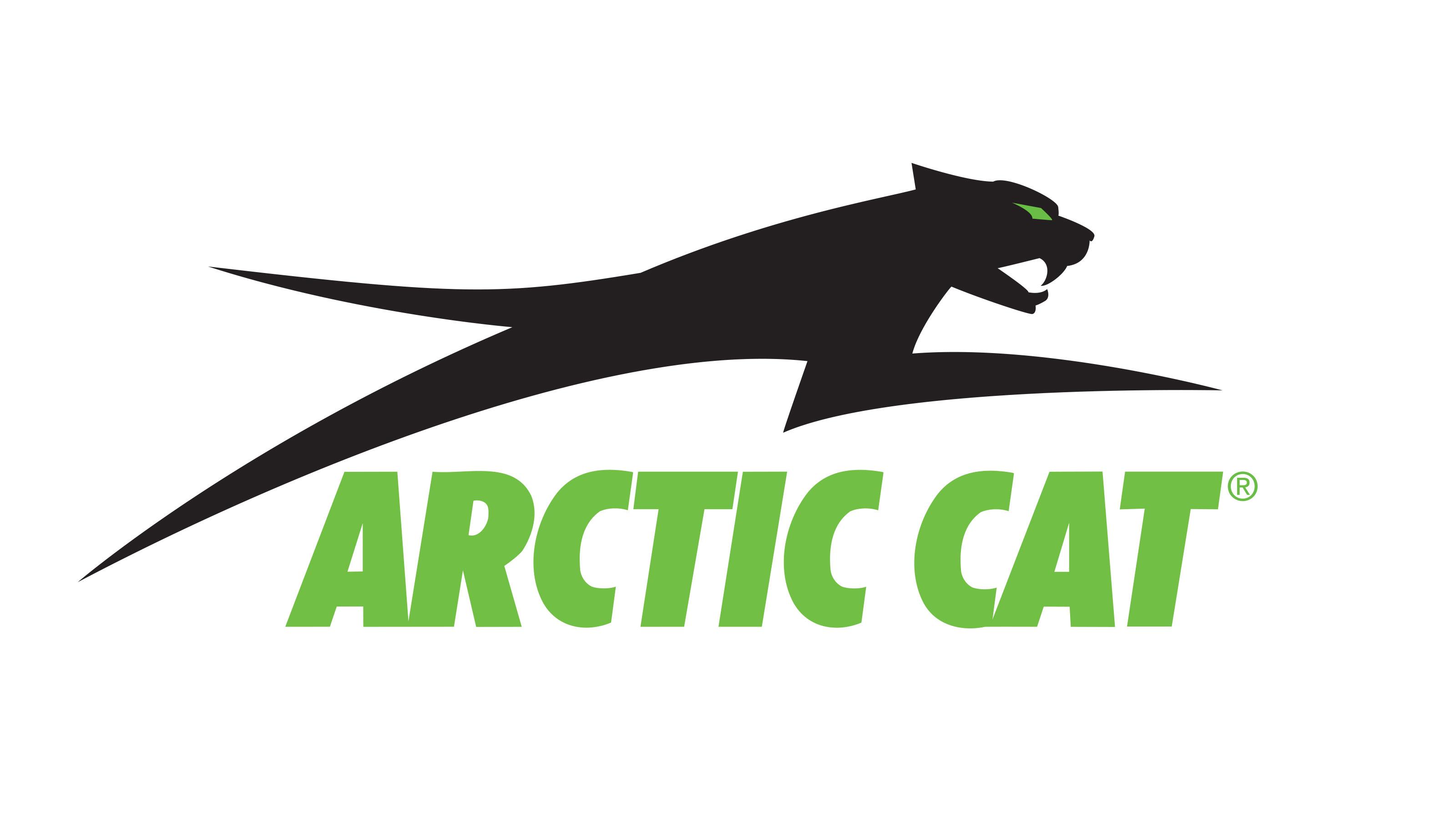 Home | Arctic Cat